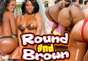 Best porn ever for sexy ebony girls.