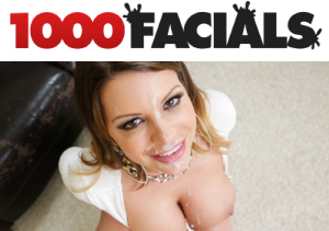 Great premium porn site where to watch facial cum videos in High-Definition