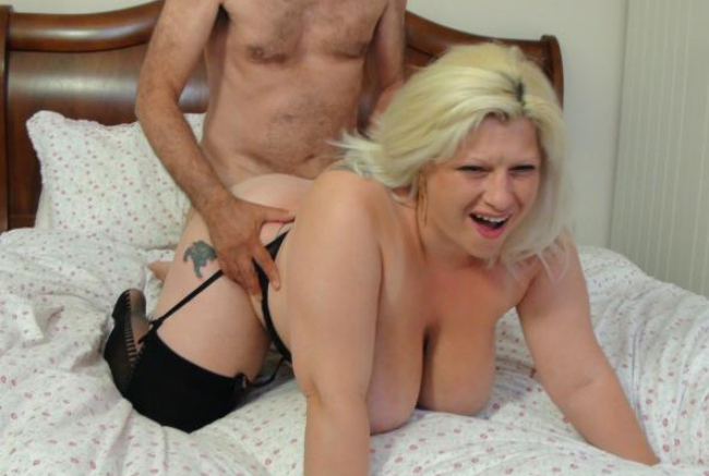Great porn pay site if you like mature women in wild action.