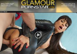 GlamourPornstar