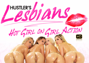 Good pay porn site for lesbian sex lovers.