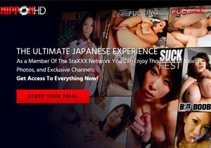 Best pay porn ever for Asian xxx movies.