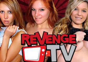 Revenge TV