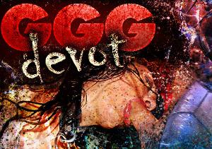 GGG Devot