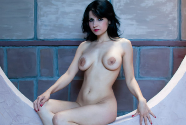 Best porn pay site for sexy girls in HD pics and vids.