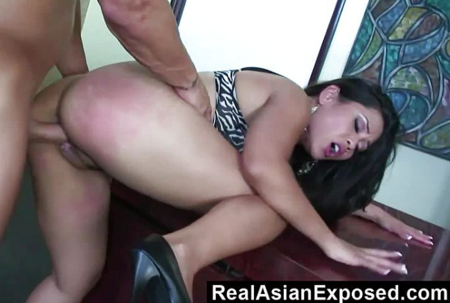 Good porn website where you can watch amateur xxx videos featuring Asian gfs.