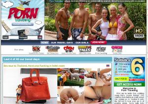 Cheap porn site for public sex scenes.