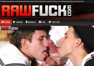 Good gay porn site with sexy European boys.