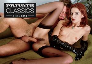 Popular adult website for porn classics.