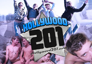 Hollywood201