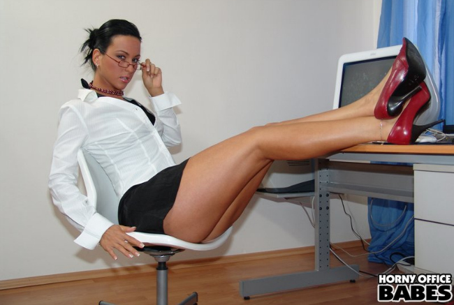 Popular porn site for office sex videos lovers.