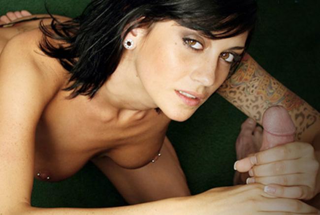Popular porn site for sexy pornstars.