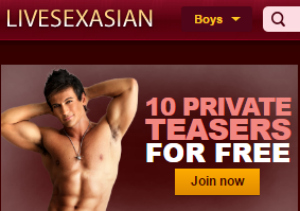 Nice gay porn site for live sex shows.