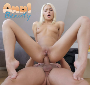 Best anal cuties premium porn website focused on fresh girls