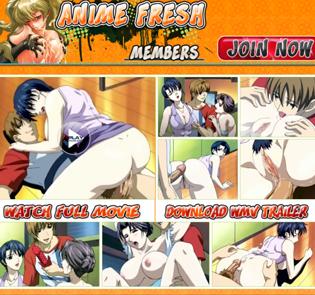 Great 3D porn site for good anime xxx videos