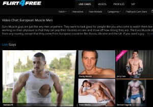gratis flirt site Hengelo