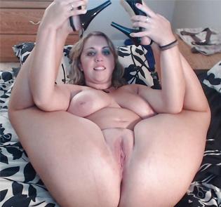 Top 10 BBW Porn Sites