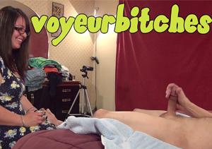Nice pay porn site for voyeur sex videos.