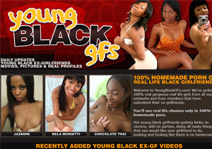 YoungBlackGFs