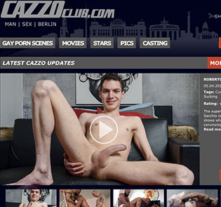 Nice paid website to get top notch gay flicks