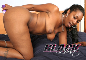 Popular pay porn site for black girls lovers.