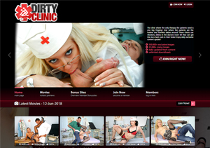 Best porn site paid for exclusive xxx videos.