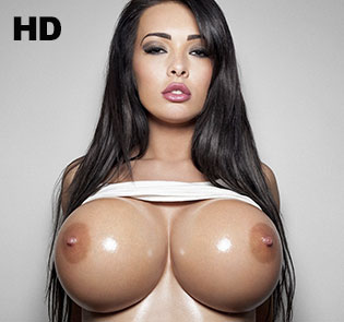Best porn site to get great HD flicks