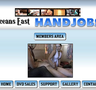 Great adult website to enjoy some awesome handjob stuff