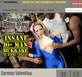 Most popular xxx website if you want amazing bukkake Hd porn videos