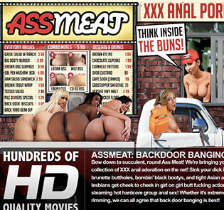 Nice xxx site if you're up for stunning hustler material