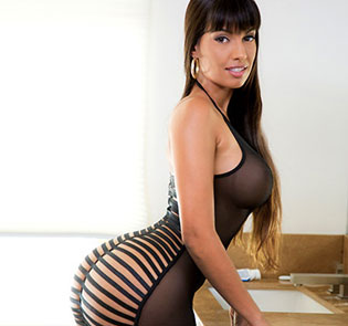 Top porn sites if you're up for some fine latina flicks