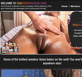 Recommended xxx website if you're up for class-A massage Hd porn videos