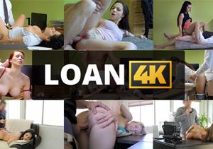 Top pay porn site for amateur sex videos.