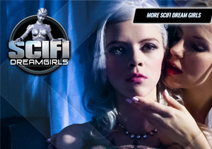 Good pay porn site for scifi xxx movies.