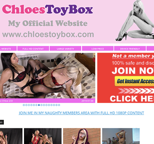 Recommended xxx website to access top notch UK pornstars HD videos
