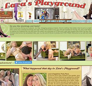 Most popular xxx website featuring top notch UK pornstars flicks