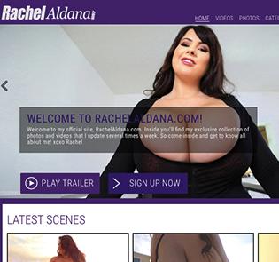 Top xxx website if you're into amazing UK pornstars content