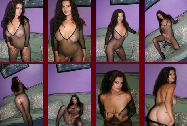Sexxy Brandon free gallery