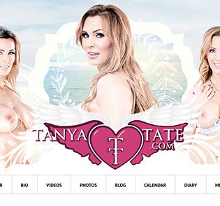 Nice porn website to access awesome UK pornstars quality porn