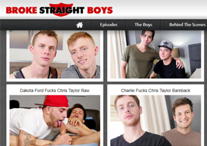 Fine gay porn paysite for HD sex videos.