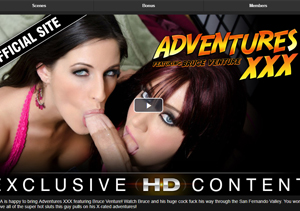 Fine pay porn site about hardcore sex videos.