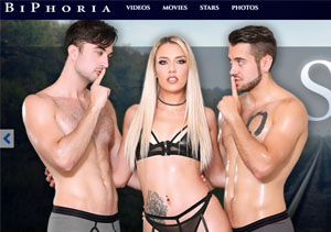 Top paid porn site if you are looking for bisexual xxx videos.