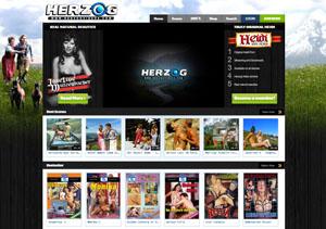 Excellent premium porn site with classic xxx content.