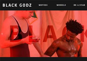 Black Godz