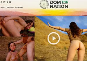 DomTheNation