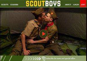 Best gay premium porn site for bareback xxx vids featuring fresh boys.