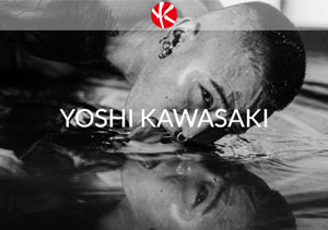 My favorite gay porn site with fetish sex scenes from Japan.